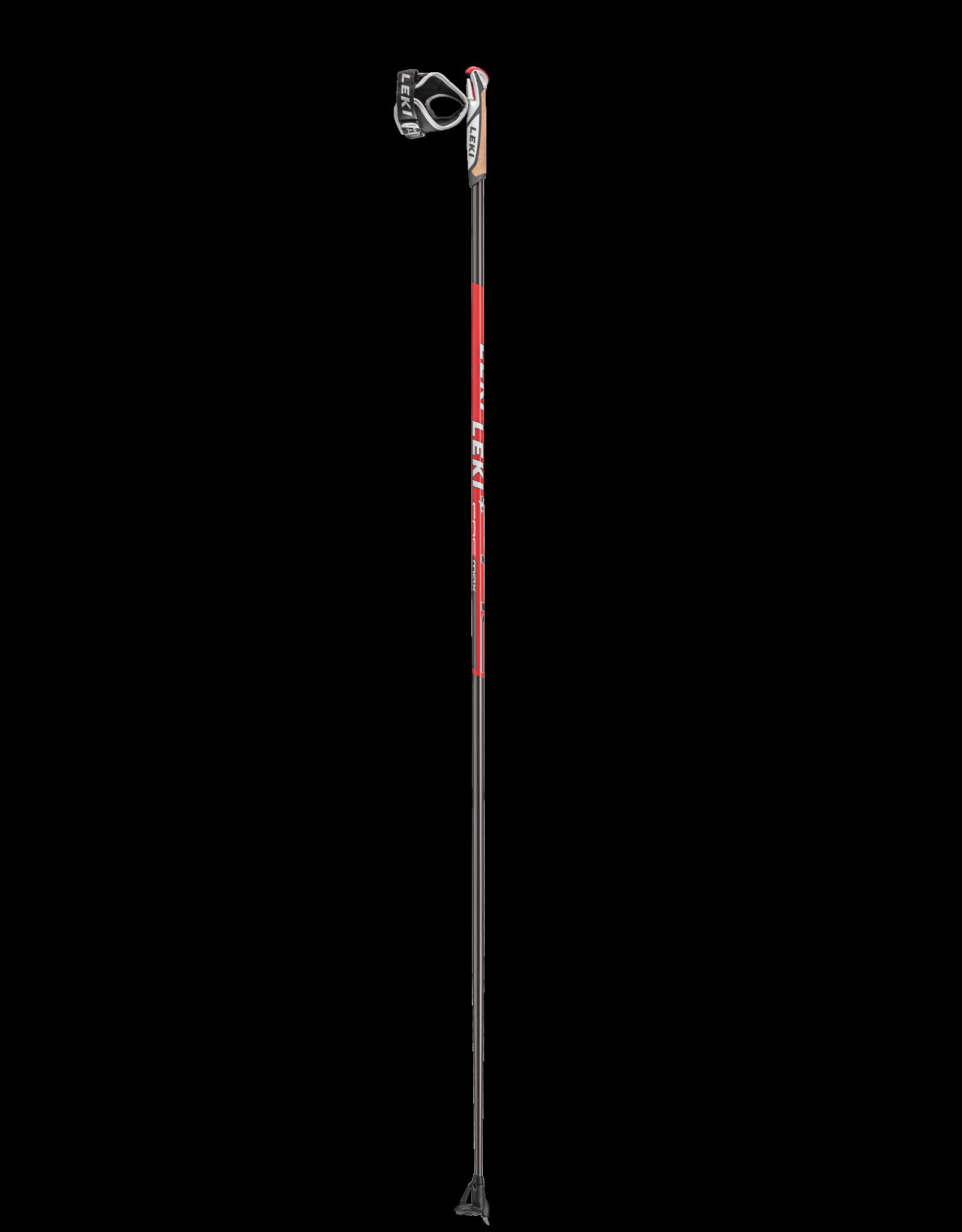 Leki LEKI PRC Max Pole