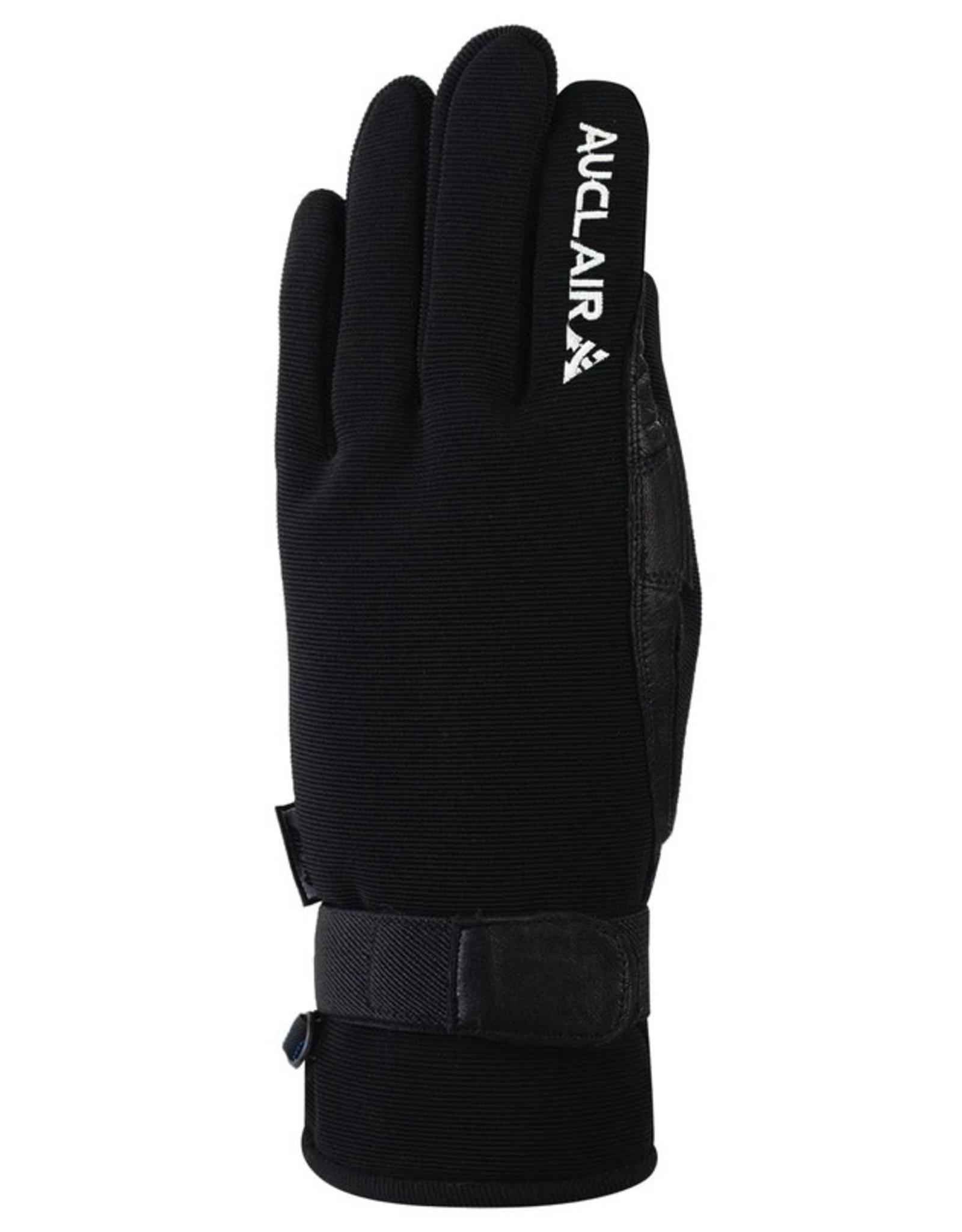 Auclair '21, Auclair Women's Skater Glove