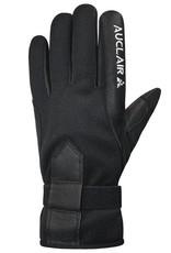 Auclair '21, AUCLAIR Lillehammer Ladies' Glove