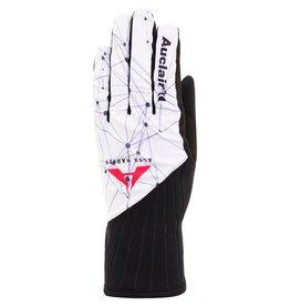 Auclair '21, AUCLAIR, Alex Harvey Race Glove