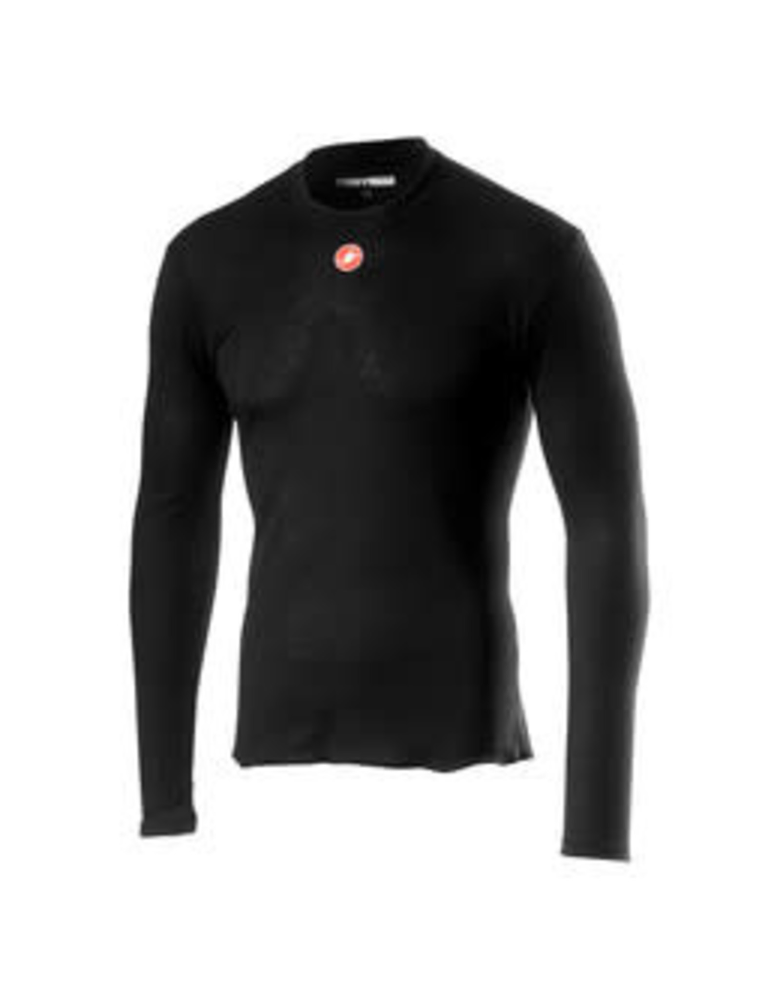 Castelli CASTELLI, Prosecco Tech LS, Mens Baselayer