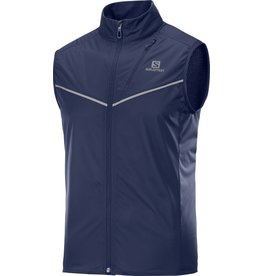 SALOMON '20 Salomon, RS Light Vest