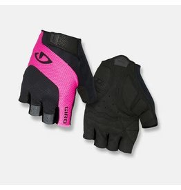 Giro Cycling GIRO, Glove, Tessa