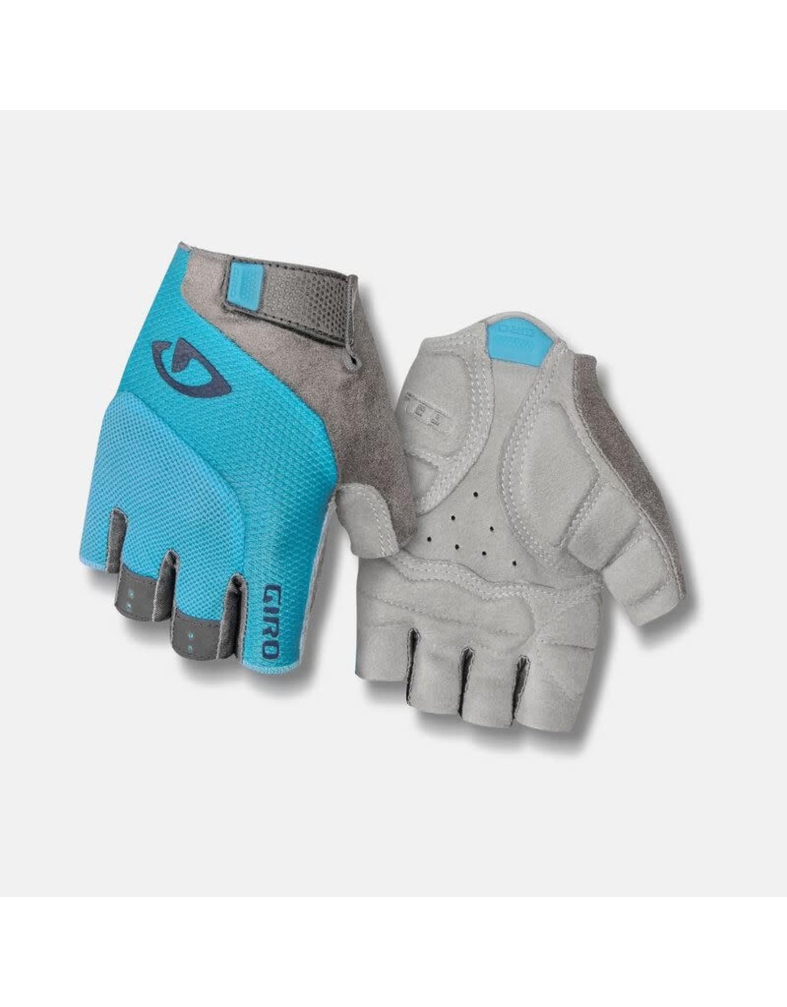 Giro Cycling GIRO, Glove, Tessa