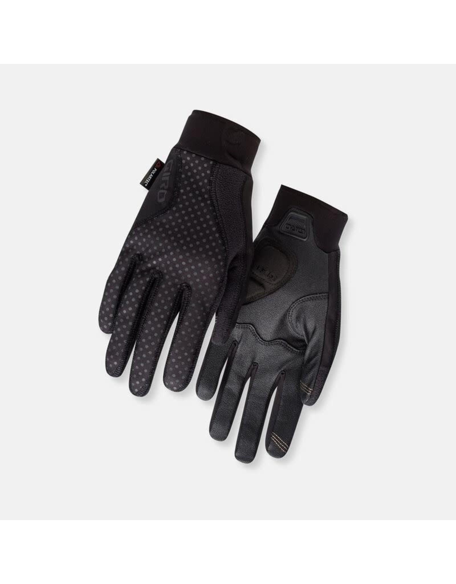 Giro Cycling Giro Inferna Women's Winter Glove