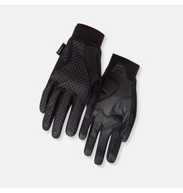 Giro Cycling Giro Inferna Women's Winter Glove