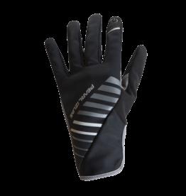 Pearl Izumi Pearl Izumi, Cyclone Gel Glove, Womens Glove