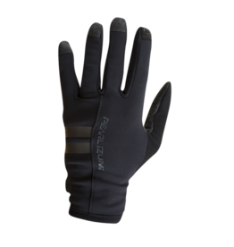 Pearl Izumi Pearl Izumi, Escape Thermal Glove, Womens Glove
