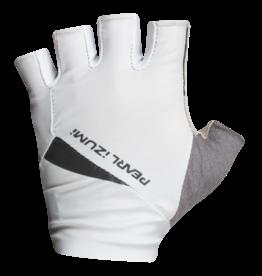 Pearl Izumi PEARL IZUMI, PRO Gel Vent glove, wmn
