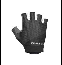 Castelli Roubaix W Glove