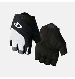 Giro Cycling GIRO, Glove, Bravo Gel