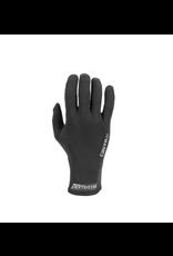 Castelli CASTELLI, Womens Glove, Perfetto ROS