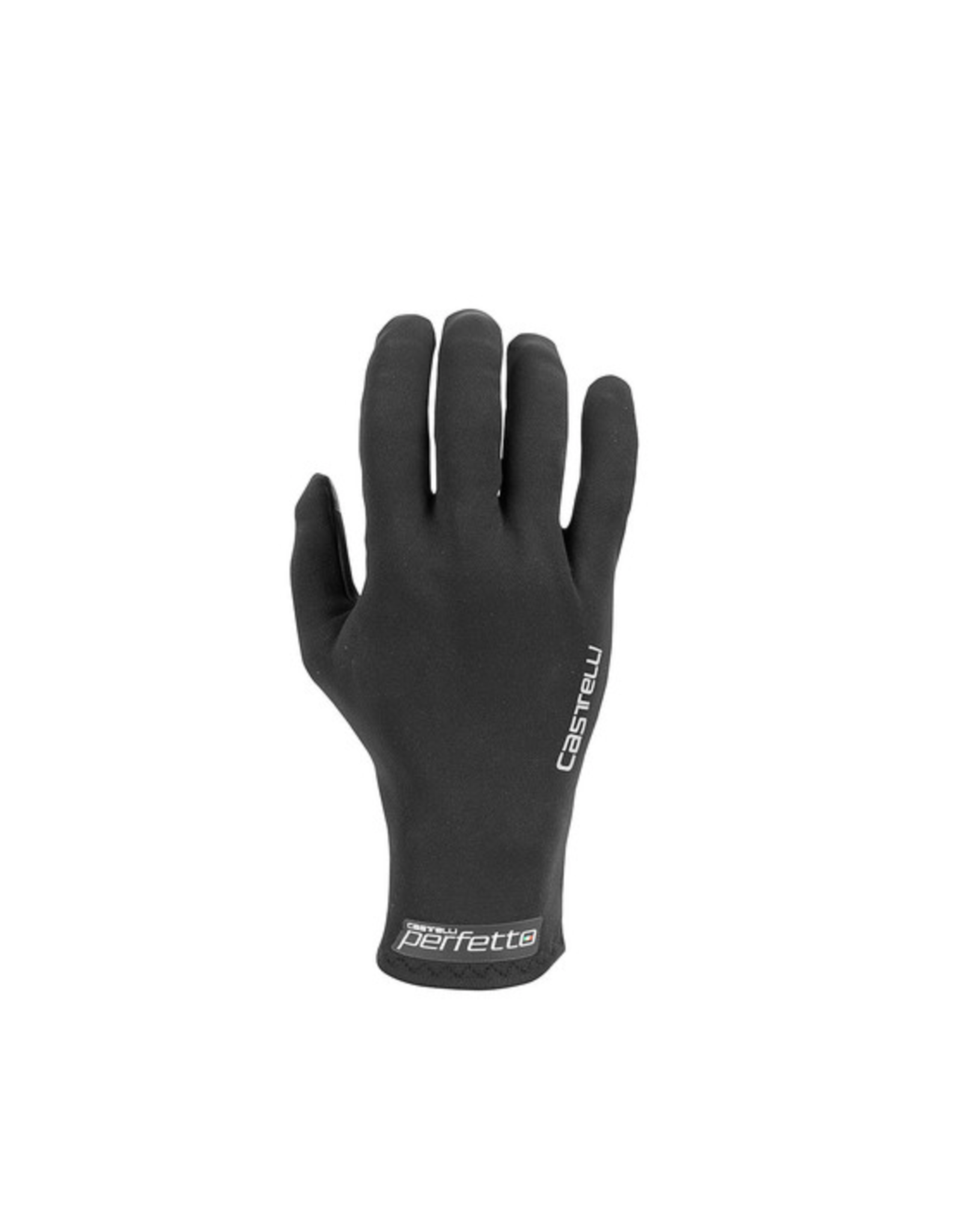 Castelli '20, CASTELLI, Womens Glove, Perfetto ROS