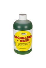 PRO GOLD PRO GOLD, Degreaser, Wash 16oz