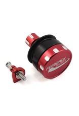 Feedback Sports Feedback Chain Keeper (QR & Thru Axle adapters included)