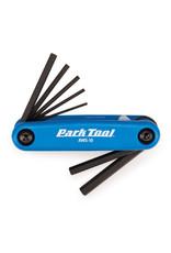 Park Tool PARK TOOL, AWS-10, Multi Tool
