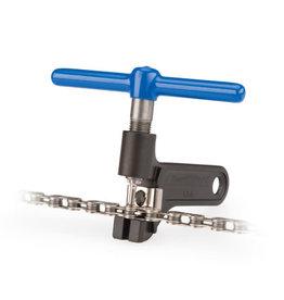 Park Tool PARKTOOL, CT-3.2, Chain Tool