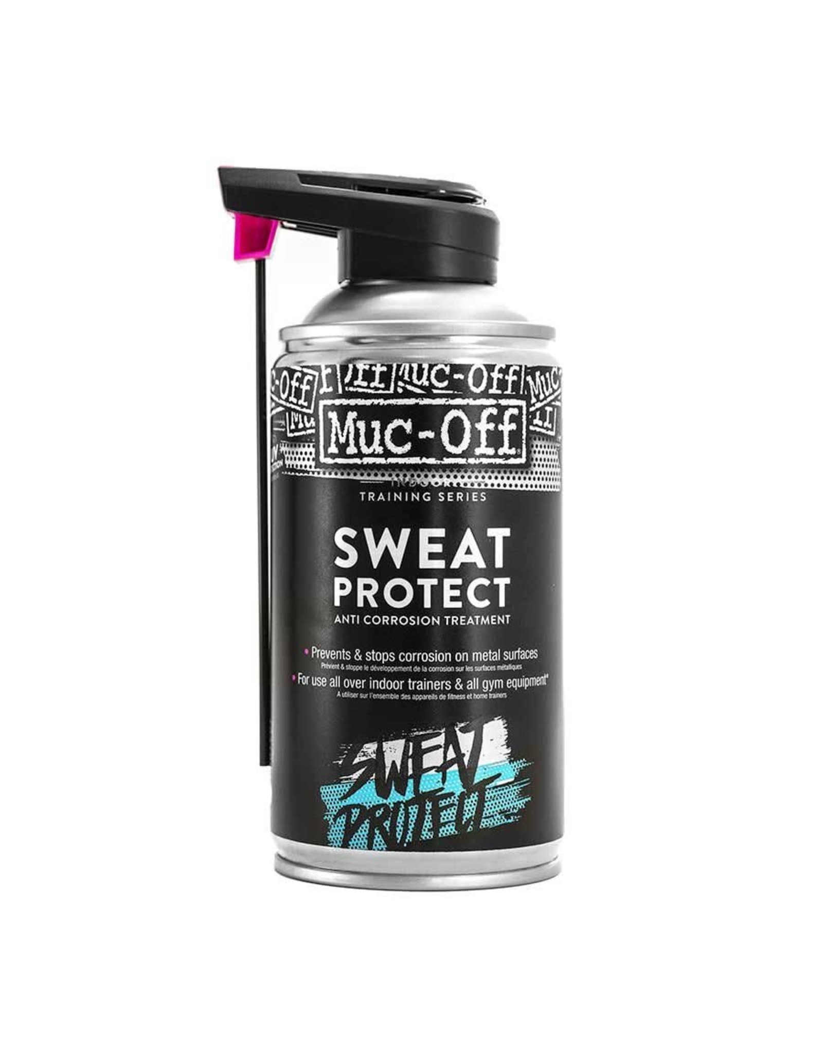 Muc-Off Muc-Off, Sweat Protect, 300ml