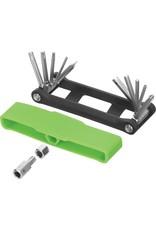 Syncros Syncros, Matchbox, SL-X, Multi Tool