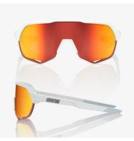 100% 100%, S2 Sunglasses