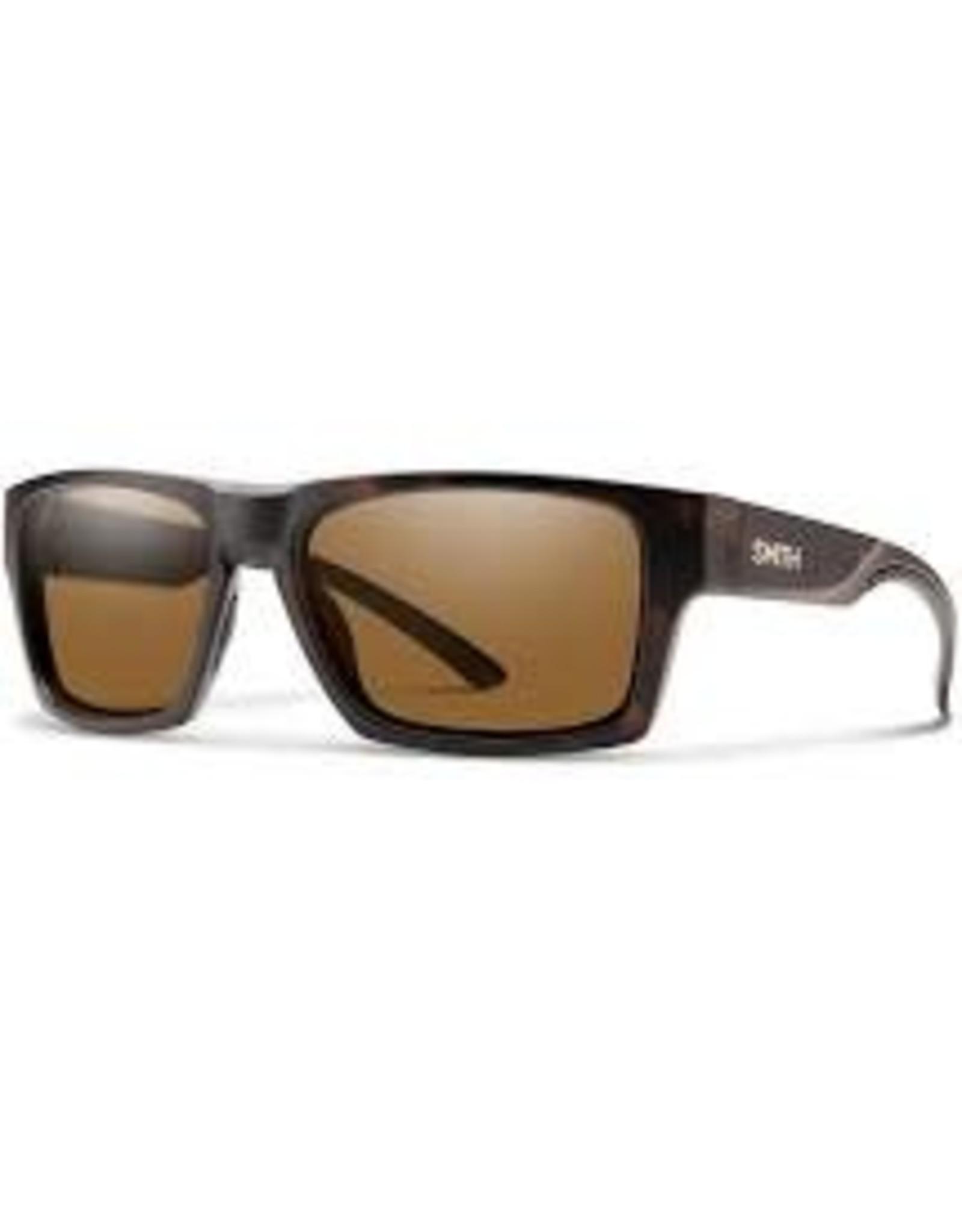 Smith SMITH, Mastermind Sunglasses