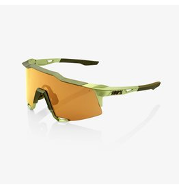 100% 100%, Speedcraft Sunglasses
