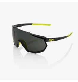100% 100%, Racetrap Sunglasses