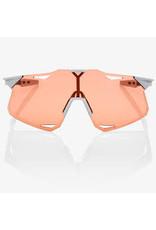 100% 100%, Hypercraft Sunglasses