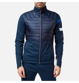 ROSSIGNOL CANADA '21, ROSSIGNOL, Poursuite Warm Jacket