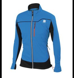 sportful SPORTFUL, Engadin Wind Jacket '19, Mns Jacket