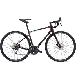 Specialized '19 Specialized Ruby Comp - Wmn's 48cm