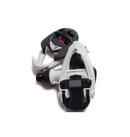 TIME TIME, Iclic Racer Pedal White