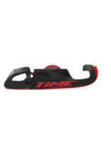 TIME TIME, XPRO 12 ROAD PEDAL ICLIC TI HOLLOW