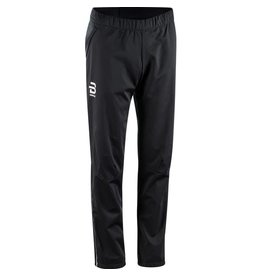 Daehlie '21, DAEHLIE, Ridge Pants Full-Zip, W's