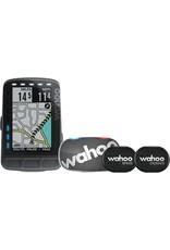 WAHOO WAHOO, ELEMNT ROAM BUNDLE GPS