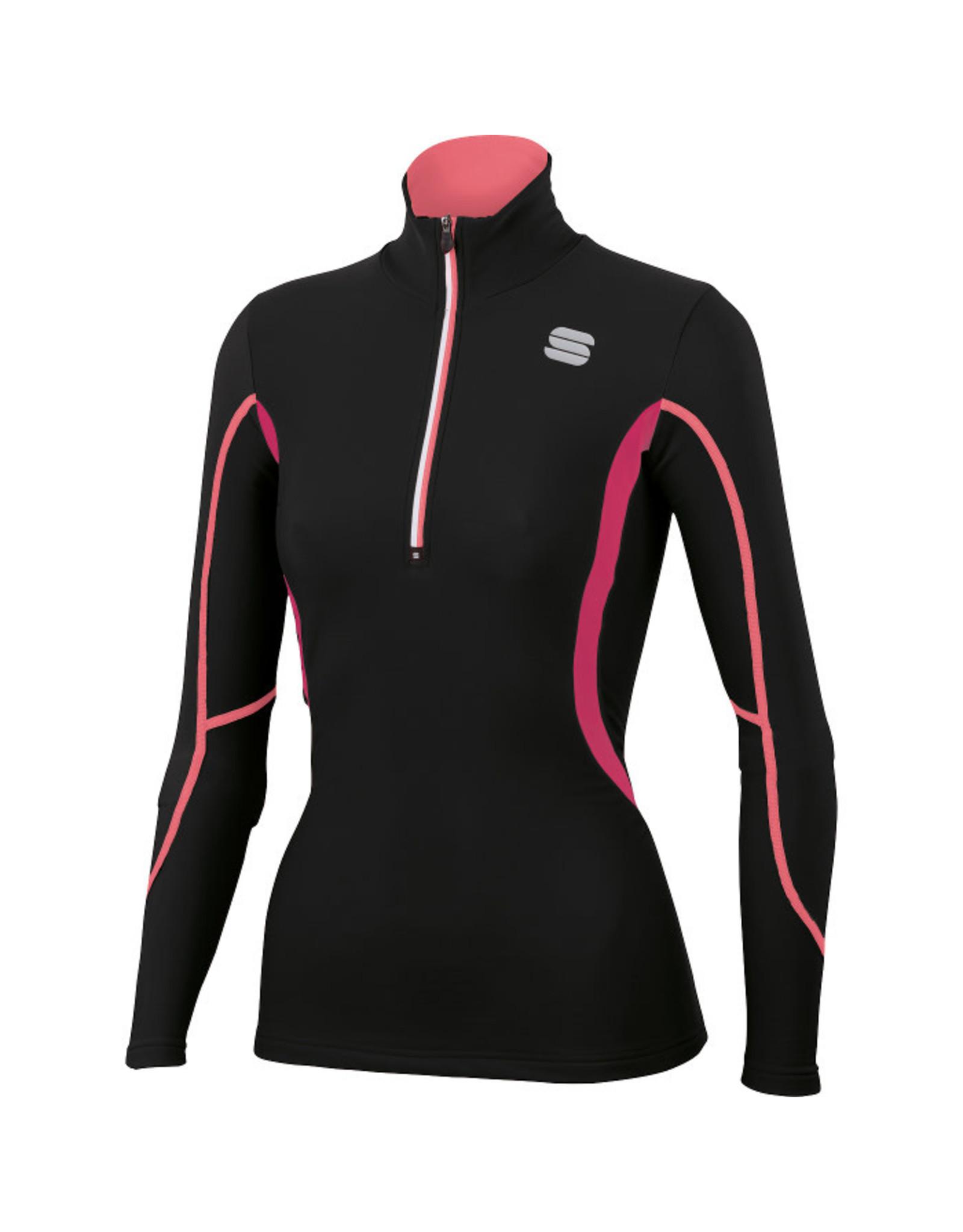 sportful SPORTFUL, Cardio Tech Top, Womens HZ