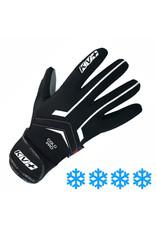 KV+ KV+, Cold Pro Glove