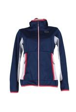 sportful SPORTFUL, Rythmo, Womens Jacket