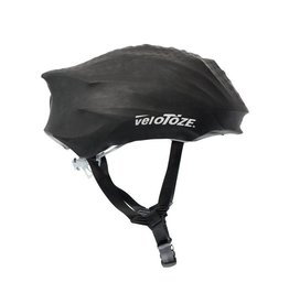 Velotoze VELOTOZE, Cover, Helmet