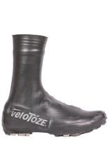 Velotoze VELOTOZE, Cover, MTB BLACK