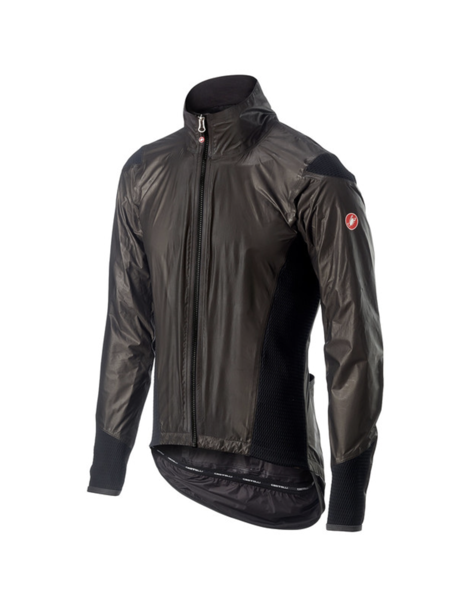 Castelli '20, CASTELLI, Idro Pro 2 Jacket
