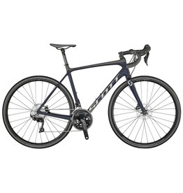 Scott '21, SCOTT, Addict 20 Disc