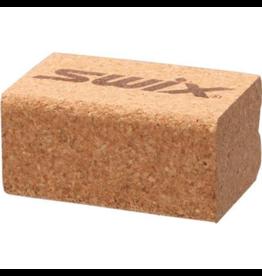 Swix SWIX, Glide Wax cork (Natural cork)