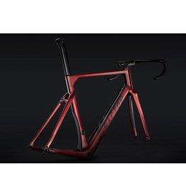 Factor Bikes Factor One V2 Disc -56CM  Frameset