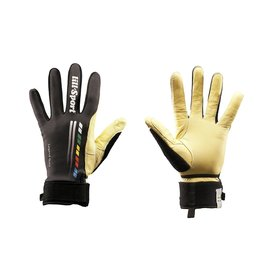lillSport '21, LILLSPORT, Legend Gold, Men's Glove