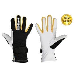 lillSport LILLSPORT, Glove, Coach