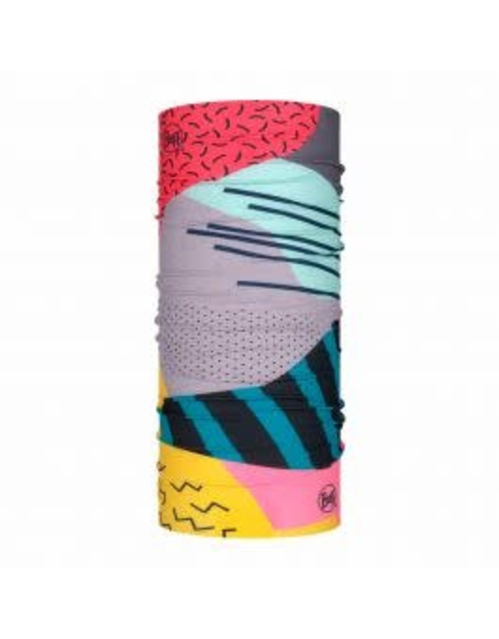 Buff '21, BUFF, Multifunctional Headwear, Original, Assorted Colours