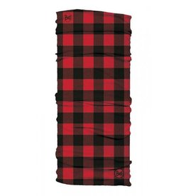 Buff '21, BUFF, Multifunctional Headwear, Original Plaid