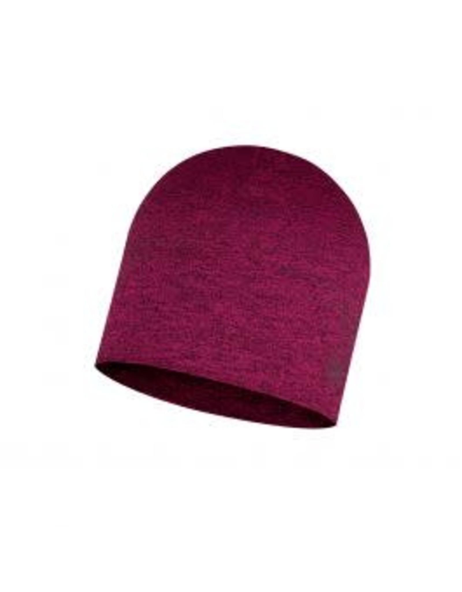 Buff '21, BUFF, Dryflx Hat