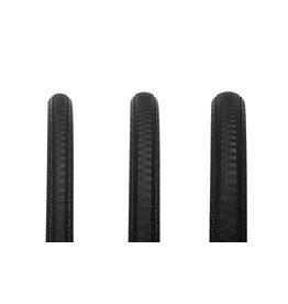 PANARACER PANARACER, Tire, G-King SS TR Black 700 x